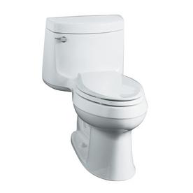 ADA Kohler Cimarron Toilet