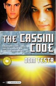 Cassini Code.jpg