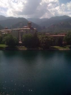 Broadmoor2.jpg