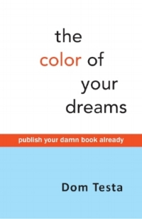 Color of Your Dreams cover.jpg