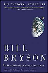 bryon.jpg