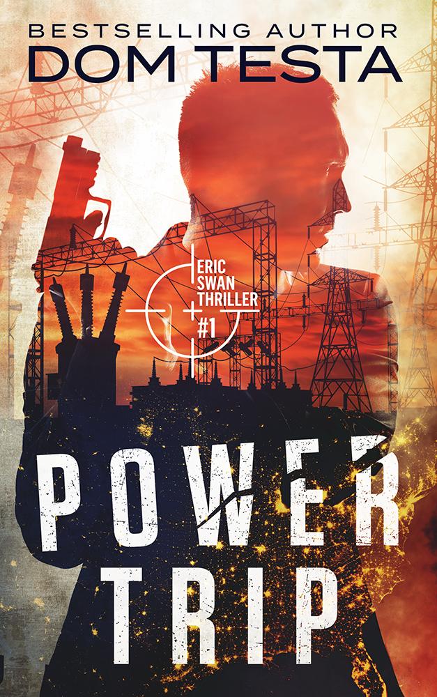 Power Trip cover FINAL copy 2.jpg