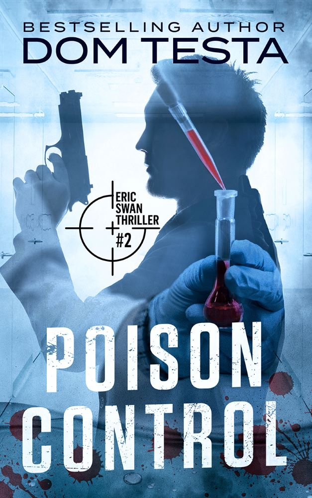 Poison Control cover 3 .jpg
