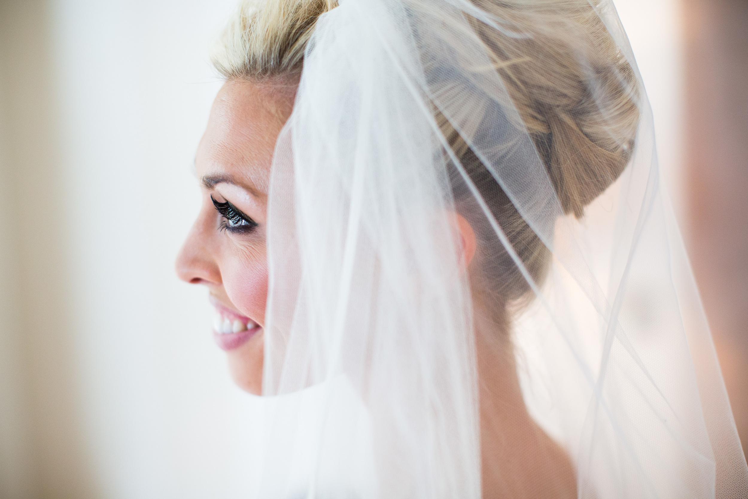 KOH Wedding Photography