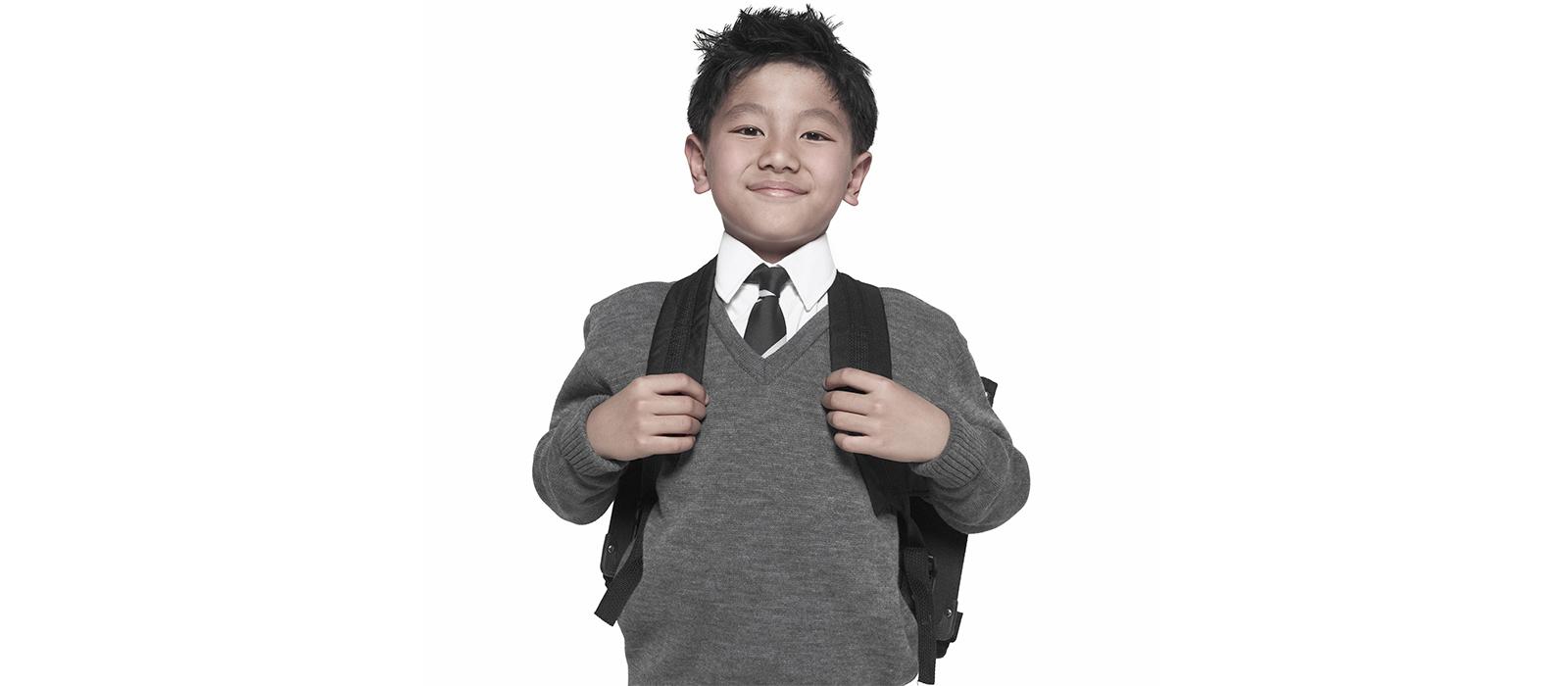 CSMC CHARTER SCHOOLS - HIDE YOUR KIDS. HIDE YOUR WIVES.