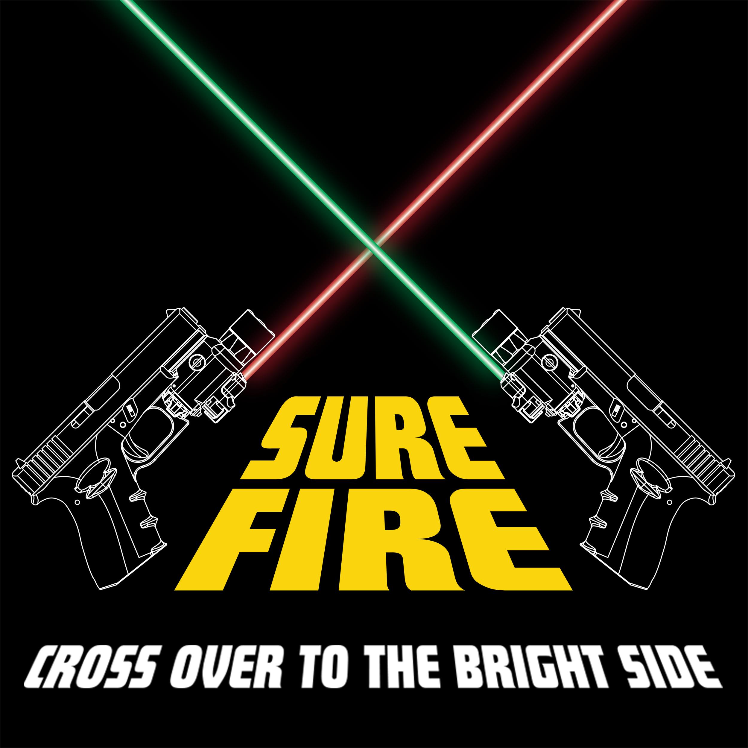 Star-Wars-crossed.jpg