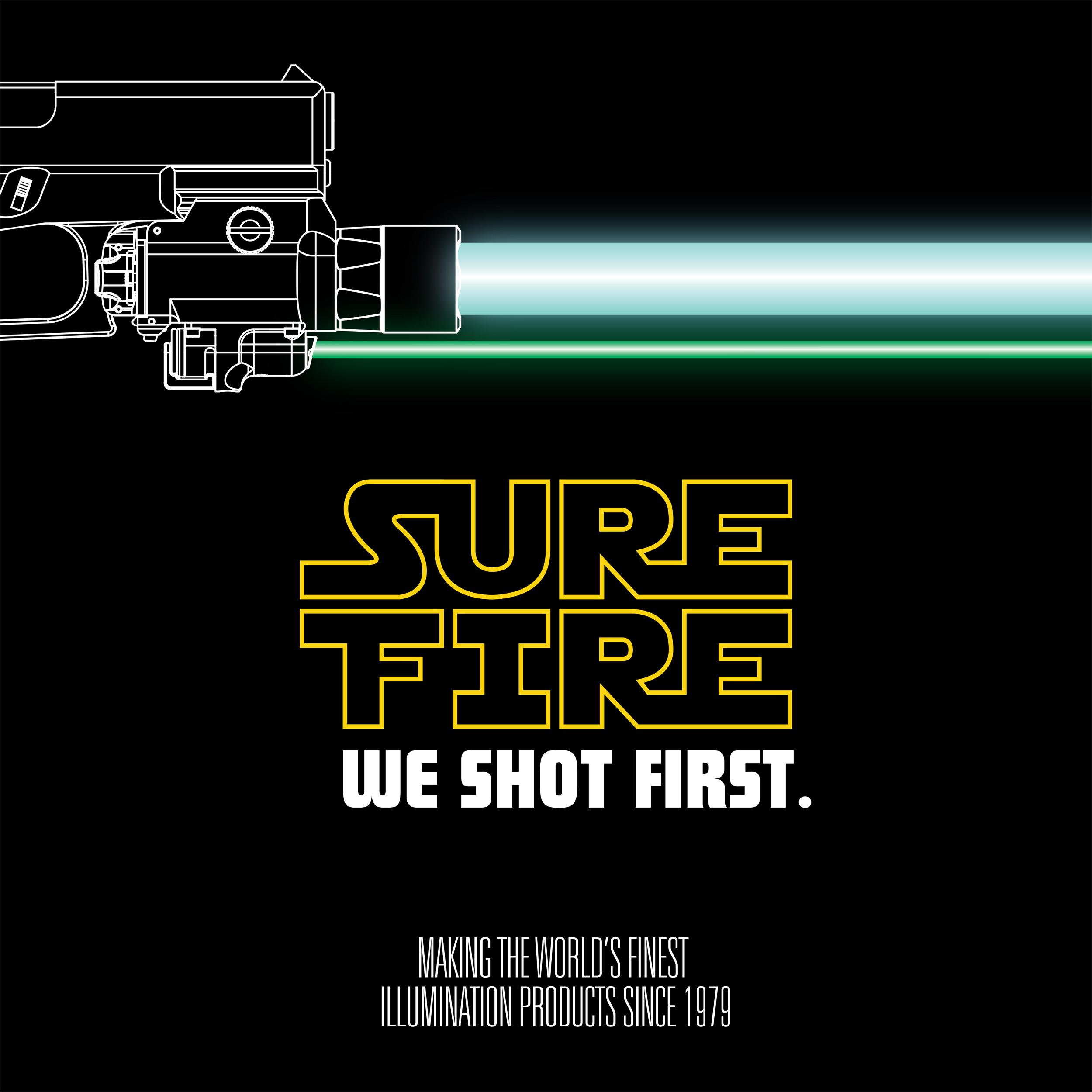 Star-Wars-shot-first.jpg