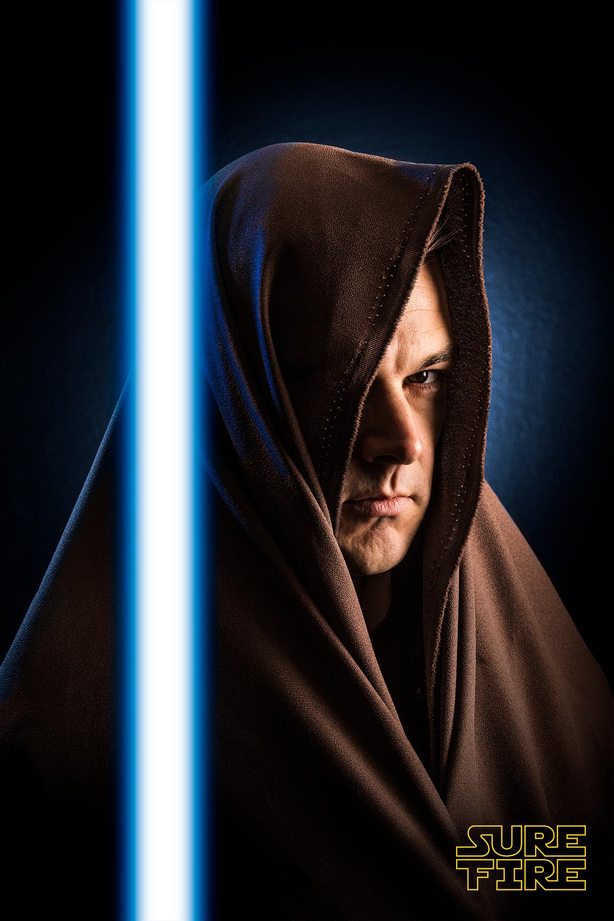 StarWars_Jedi_blue2.png