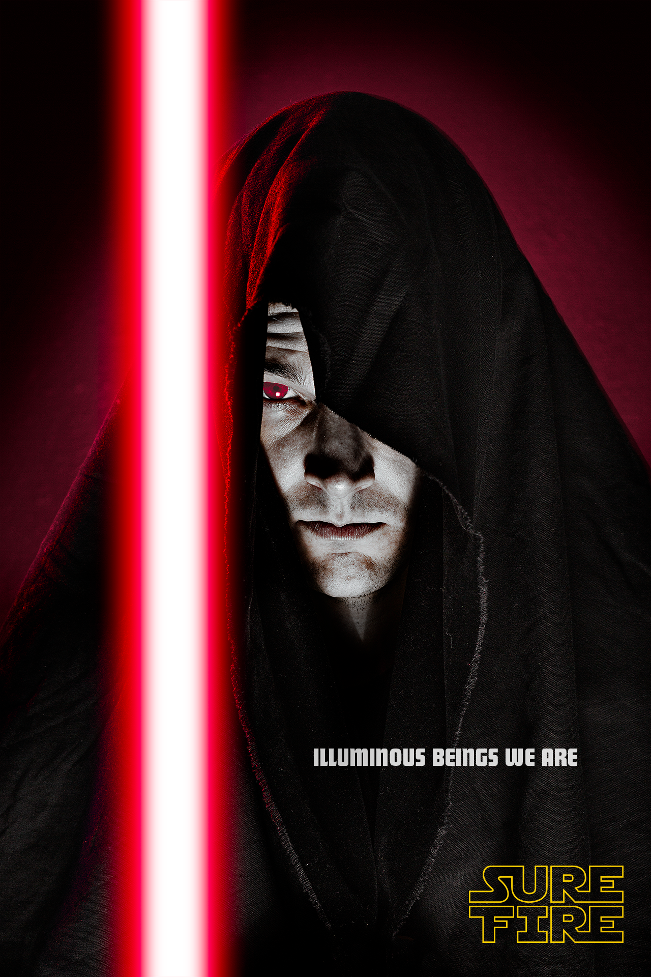 StarWars_Sith_red2.png