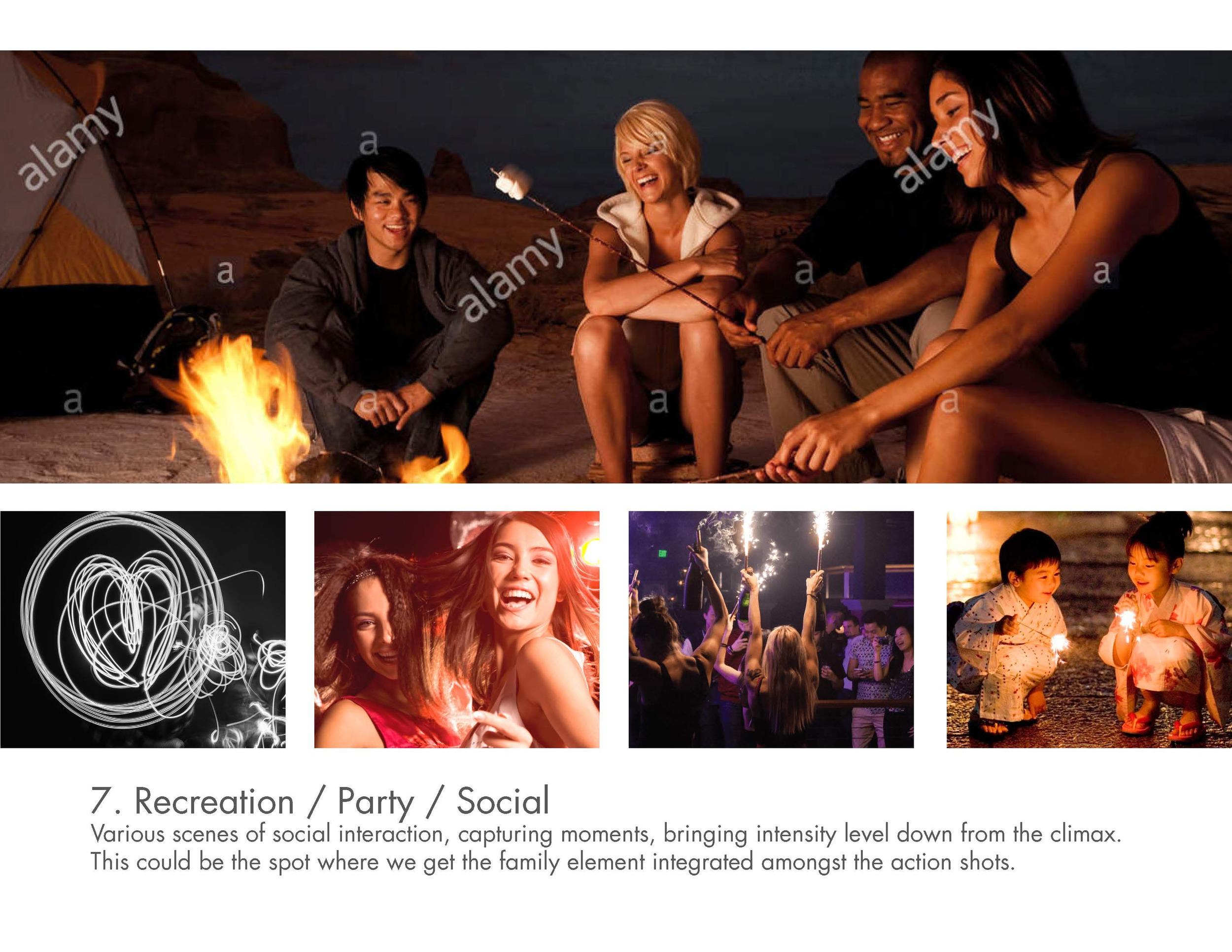 FirePak-Storyboard_v1_Page_07.jpg