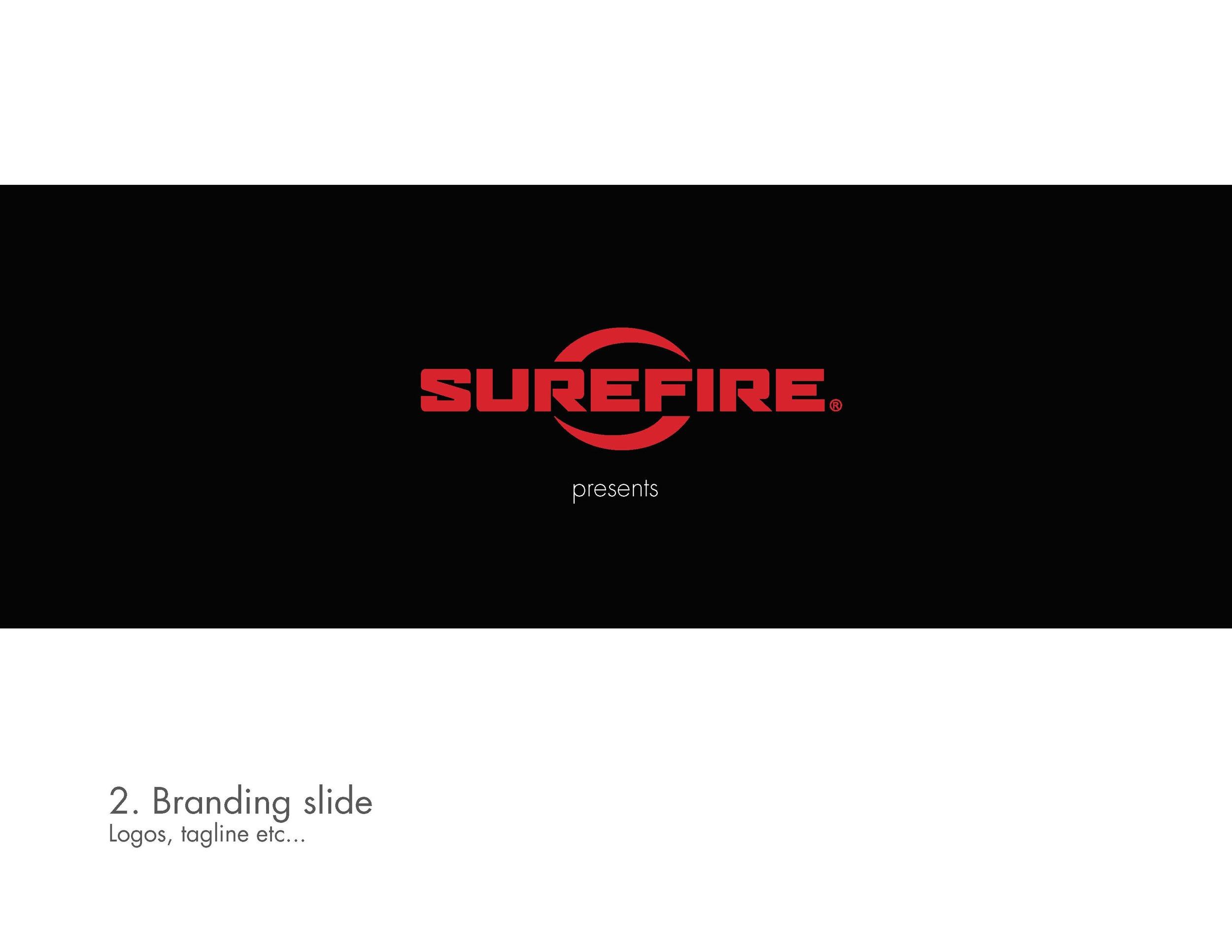 FirePak-Storyboard_v1_Page_02.jpg