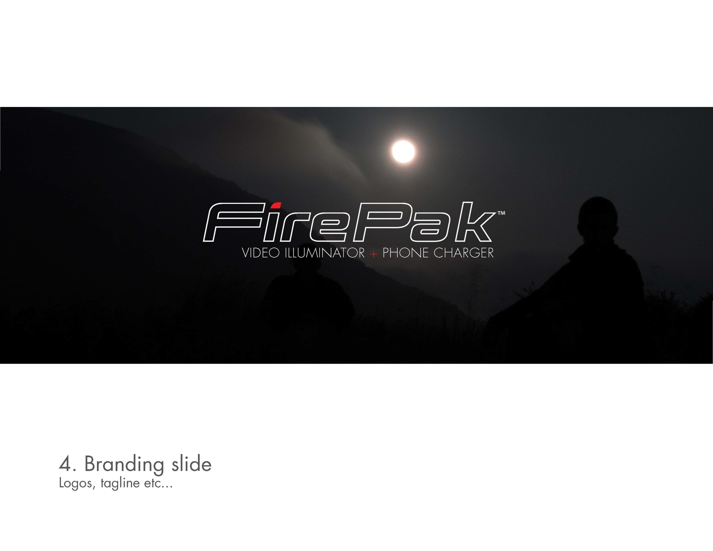 FirePak-Storyboard_v1_Page_04.jpg