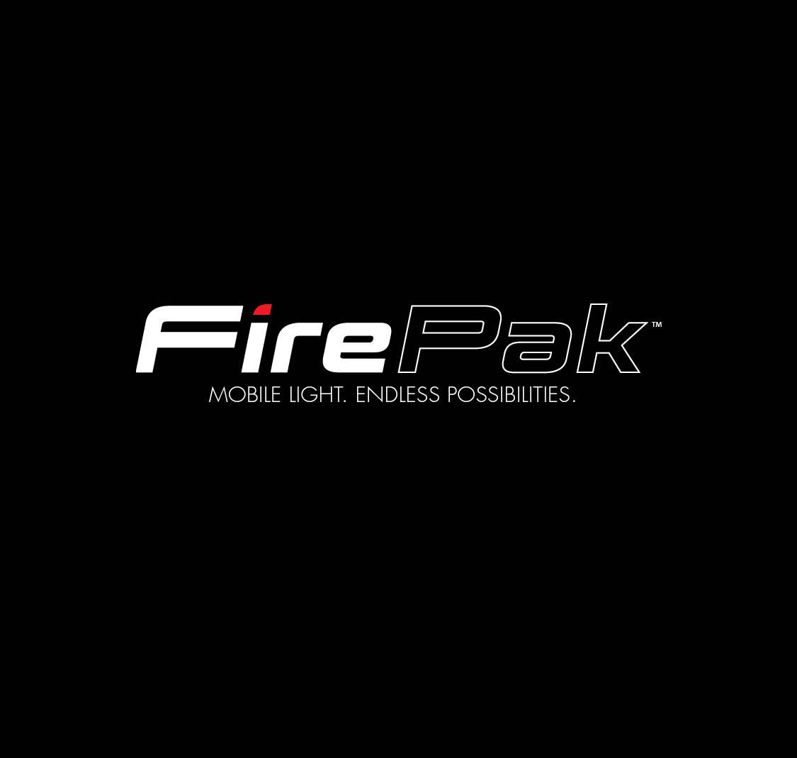 FirePak Manual Rev A 71-01-983-triptic-PAGES3.jpg