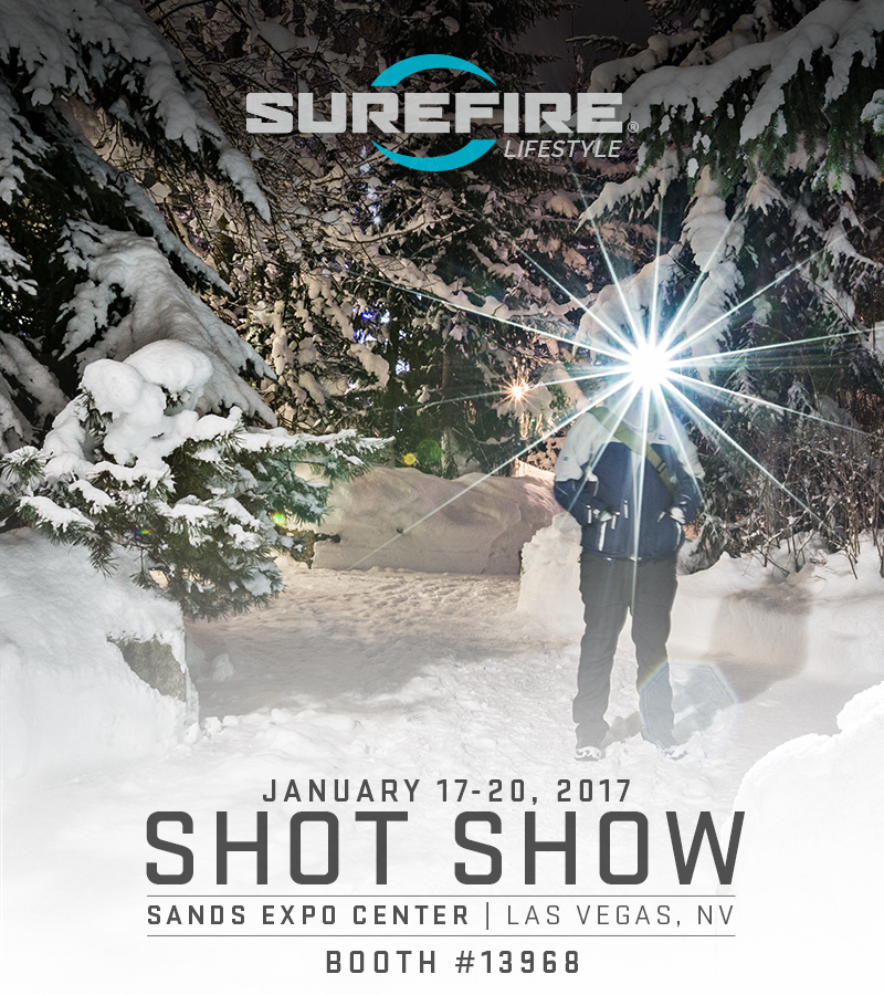 SHOT-Show-Life-social.jpg