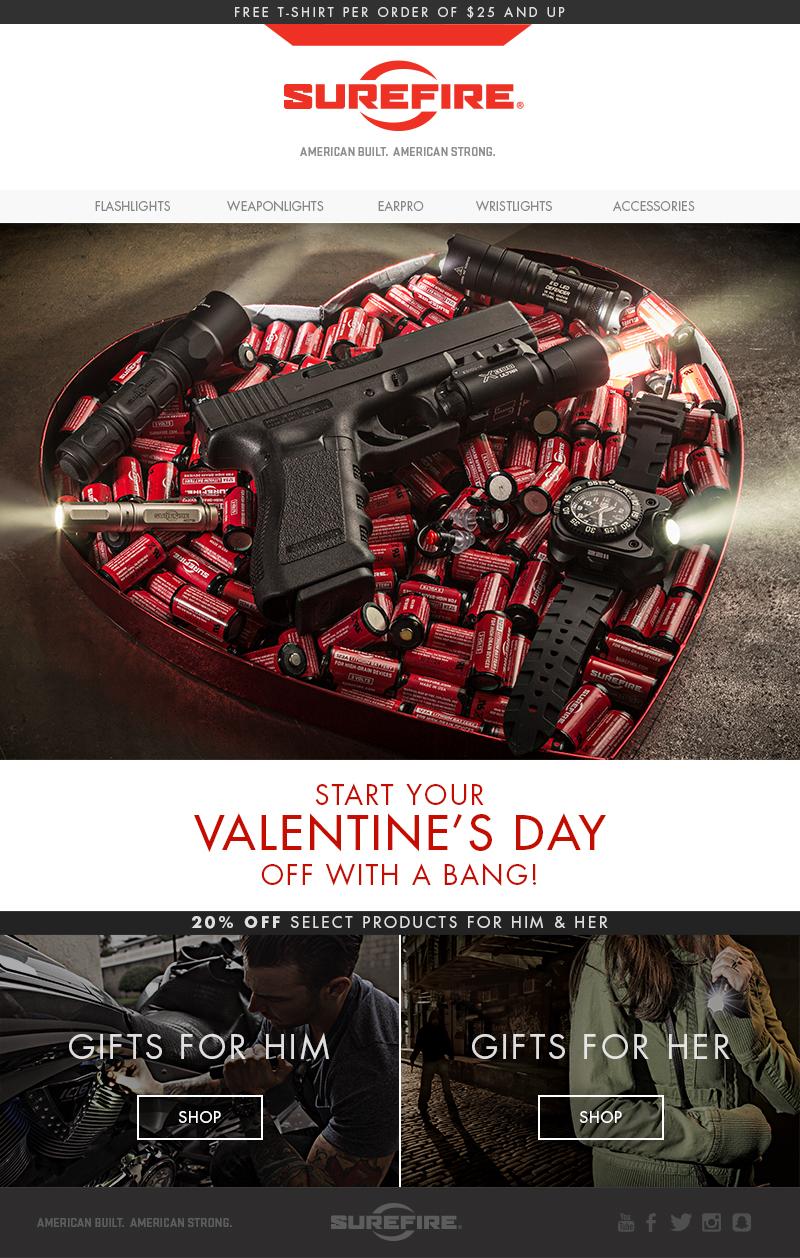 Valentines-Day-2017.jpg