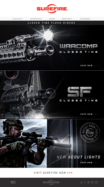Second-Media-Warcomp-SFCT-Email-Blast.jpg