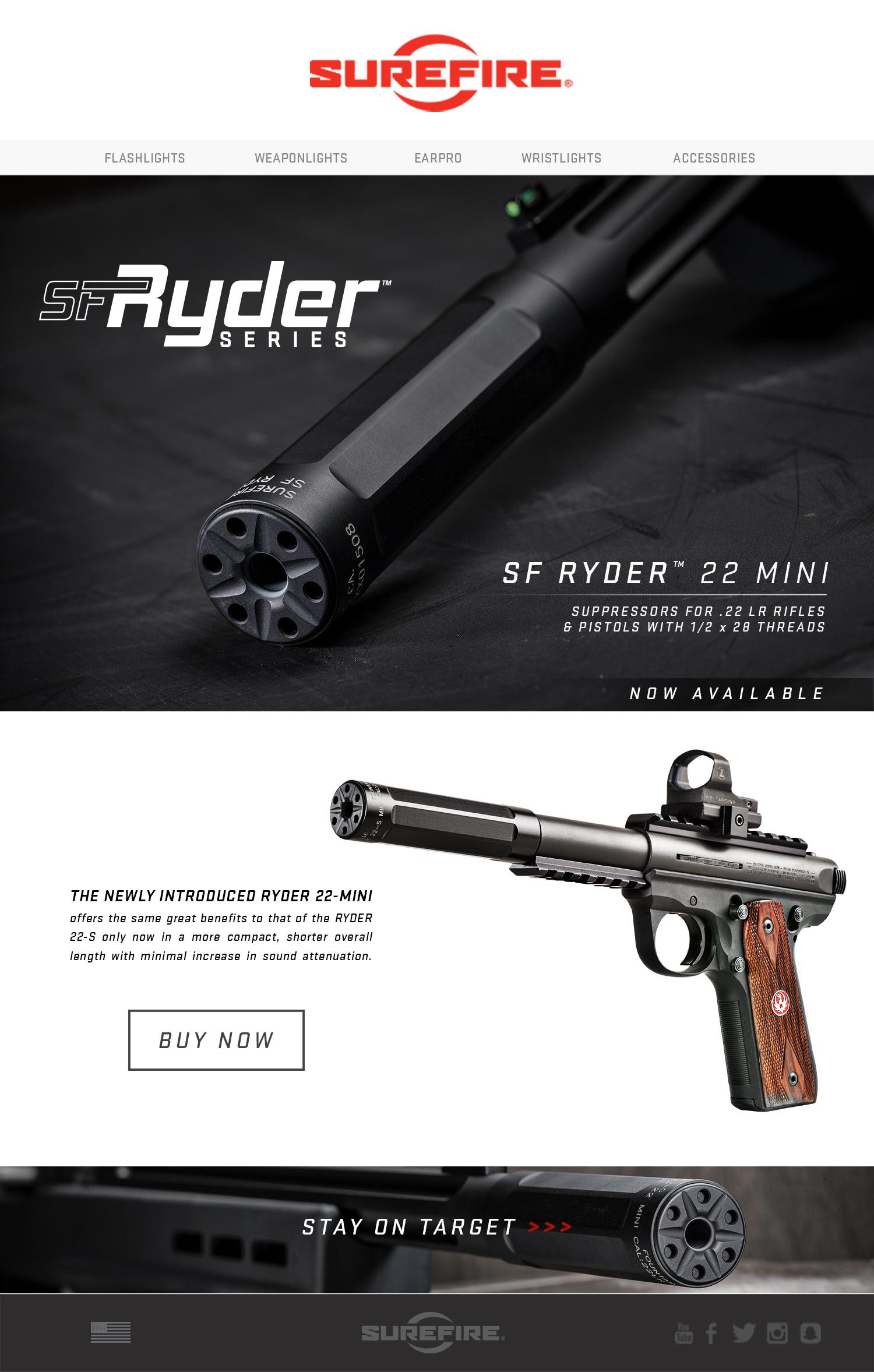 Ryder-22-Mini-E-blast-DEALER.jpg