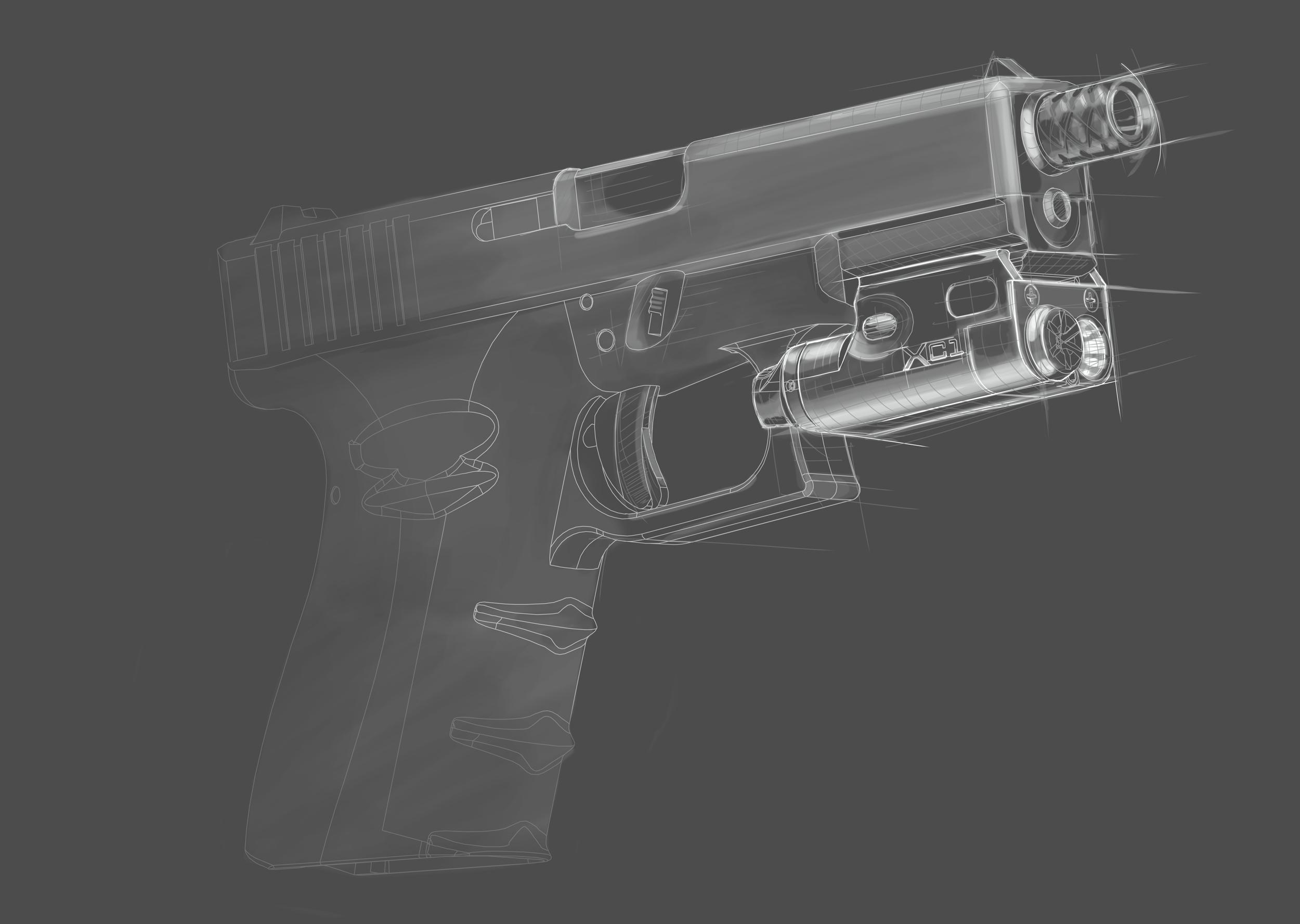 XC1-Glock-Zev.jpg