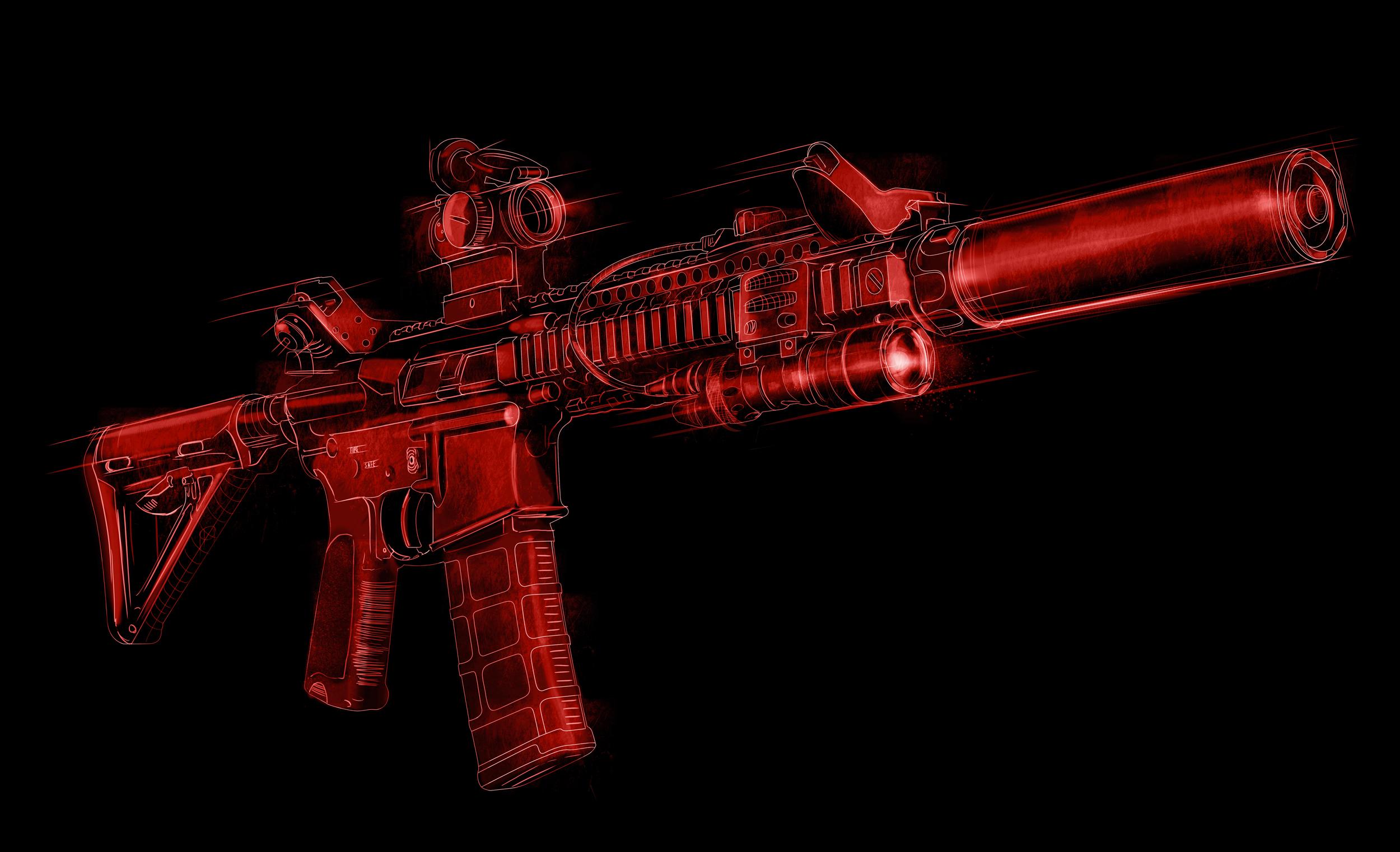 Suppressor-Cover-Art-2500px.jpg