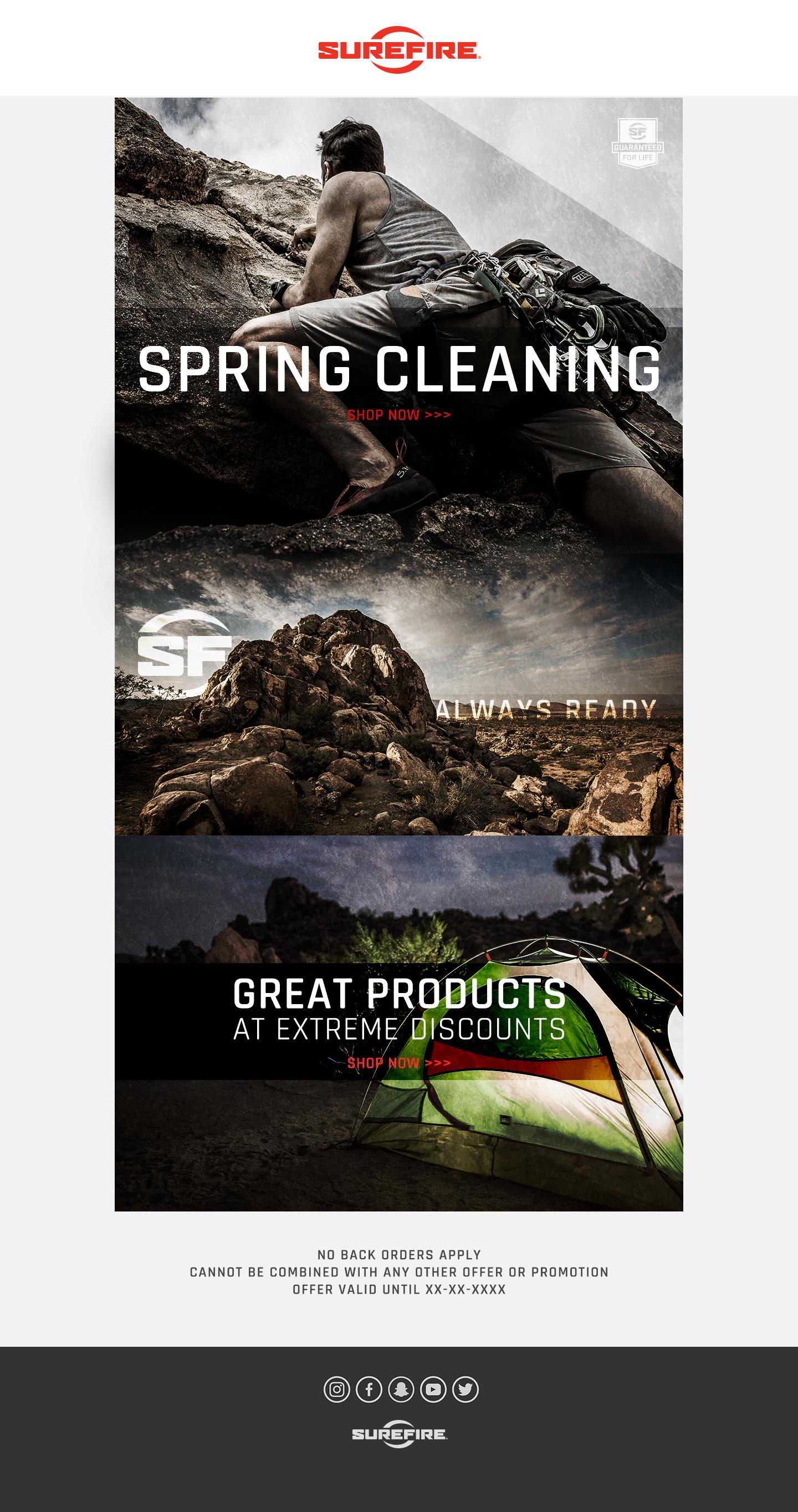 Spring Sale-non-tactical 2.jpg