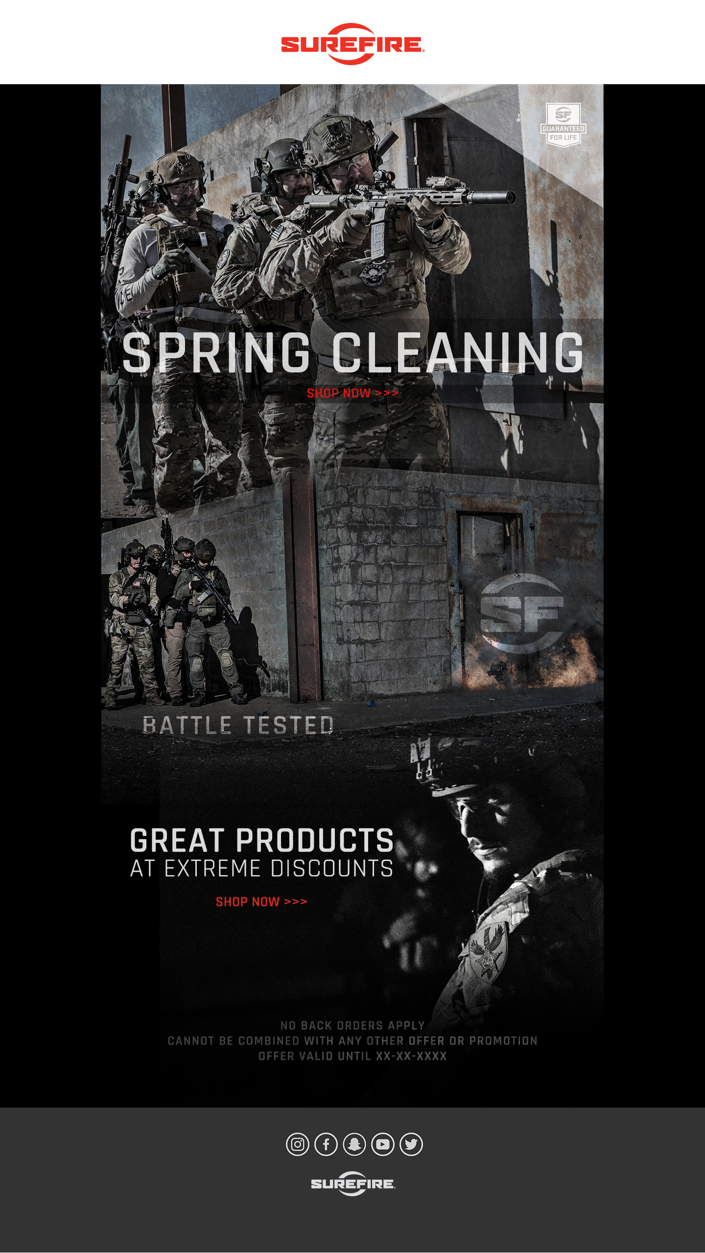 Spring-Sale-tactical-.jpg