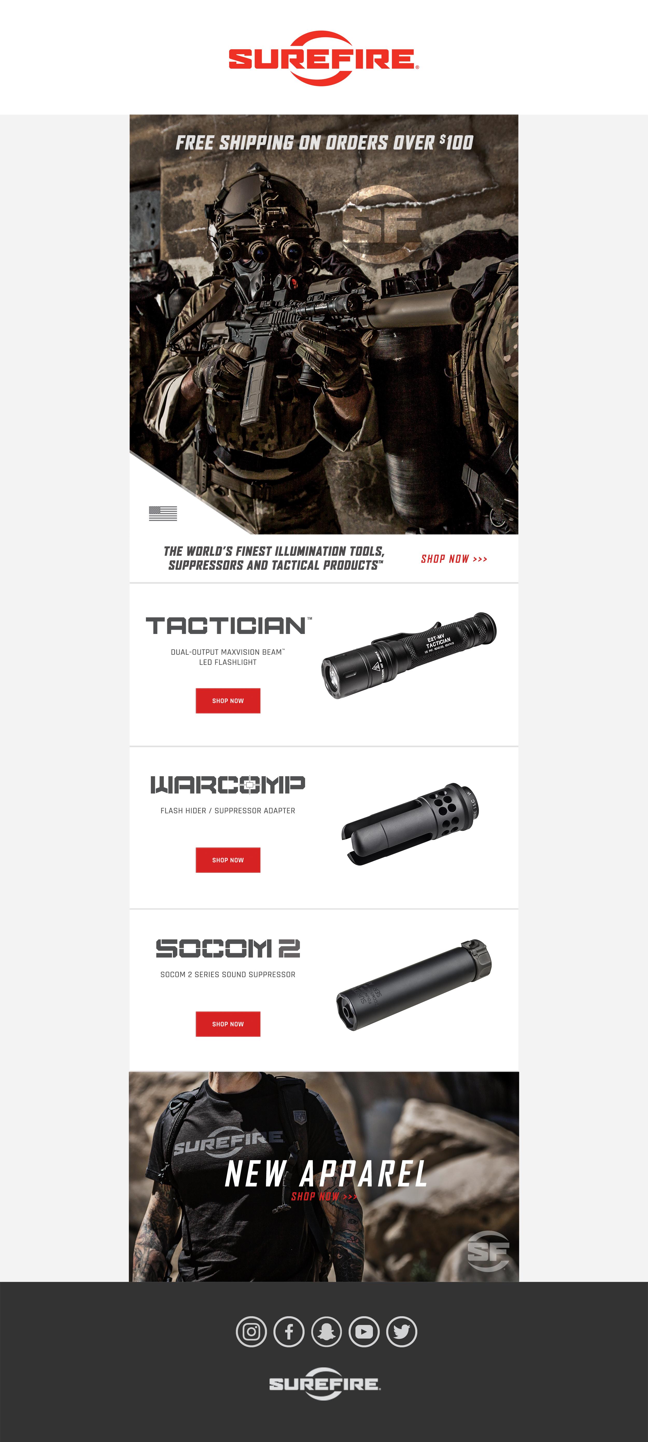 Tactician-Warcom-Socom-e-blast.jpg