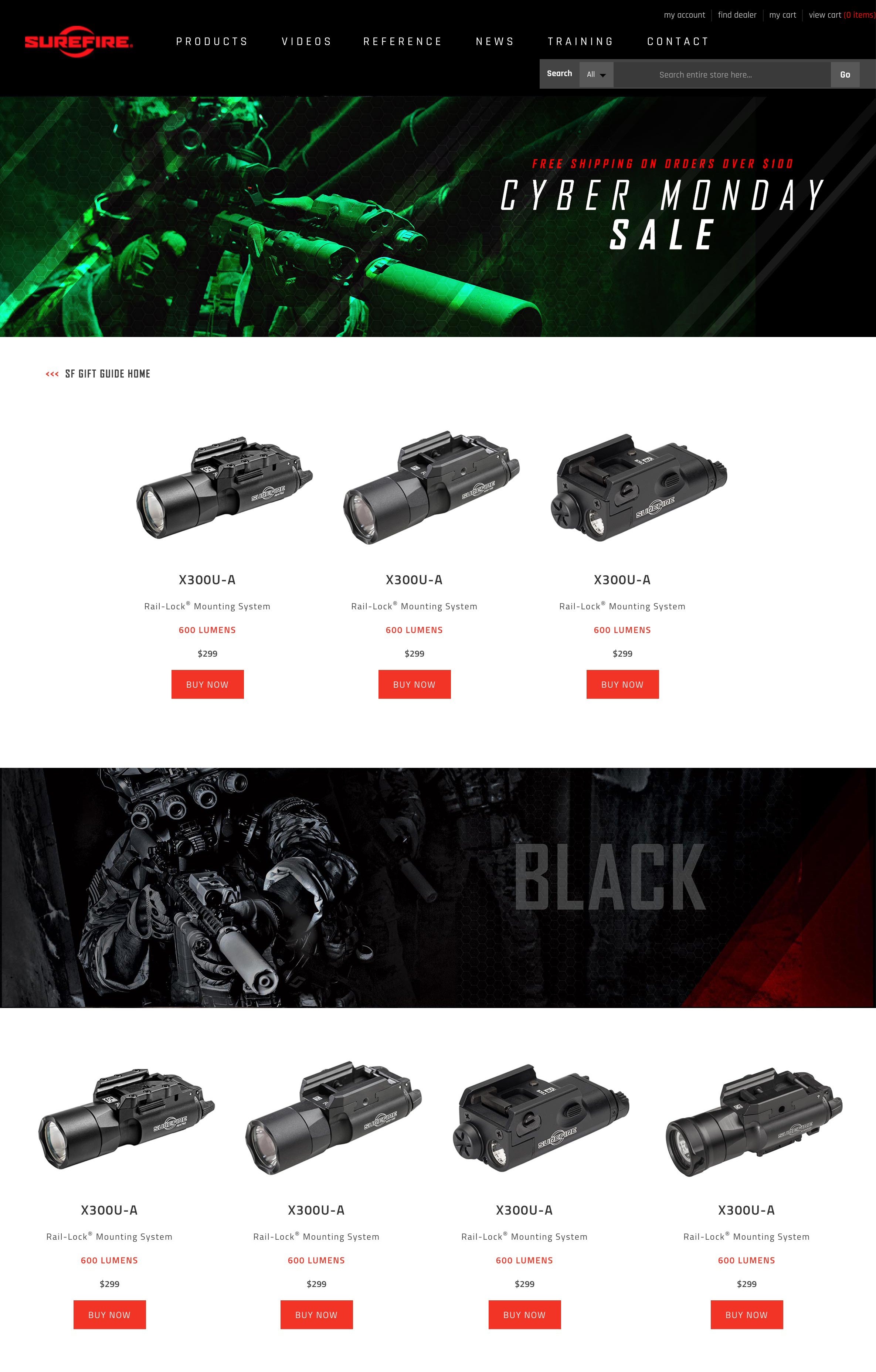 SF-BF-CM-2018-products-ALL.jpg