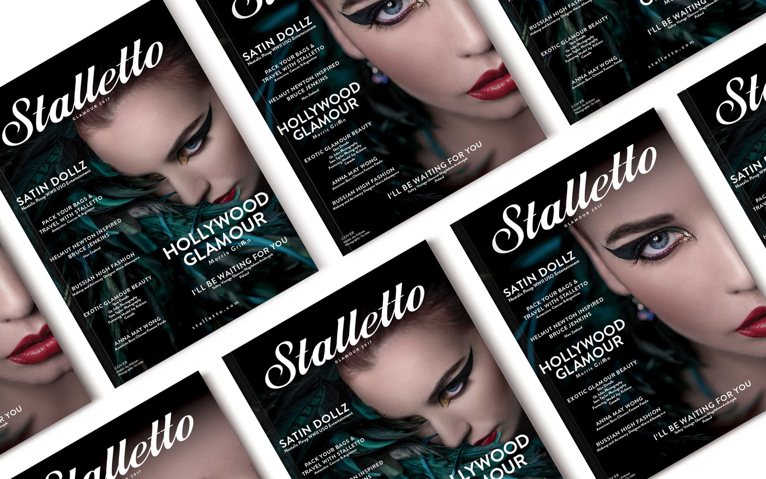 stalletto-covers.jpg