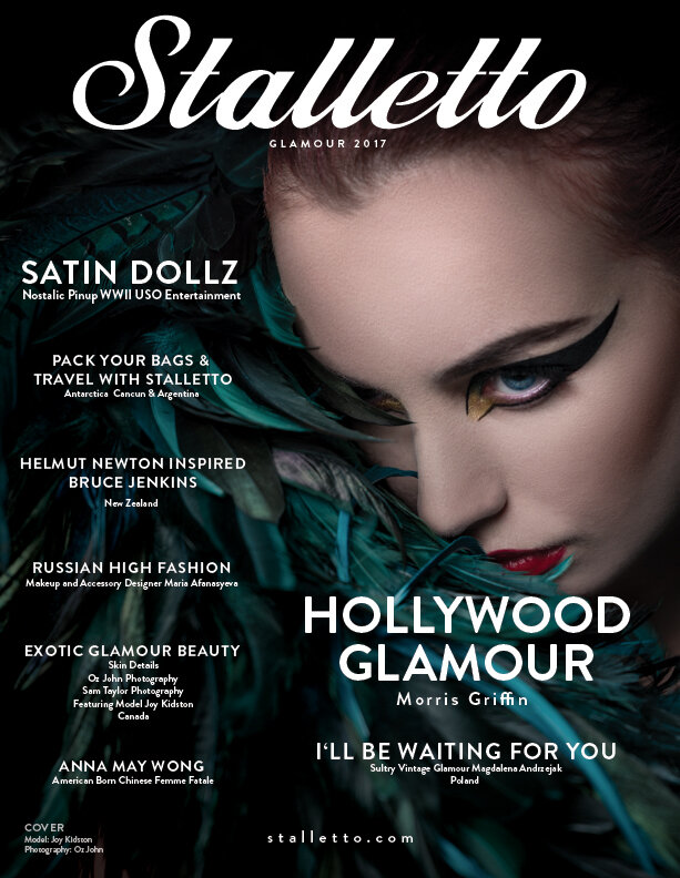 stalletto-3.jpg