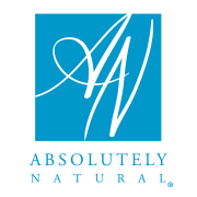 Absolutely Natural Logo