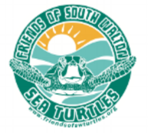 A percentage from each piece of our SOL Turtle Jewelry goes to support Friends of South Walton Sea Turtles for education & awareness