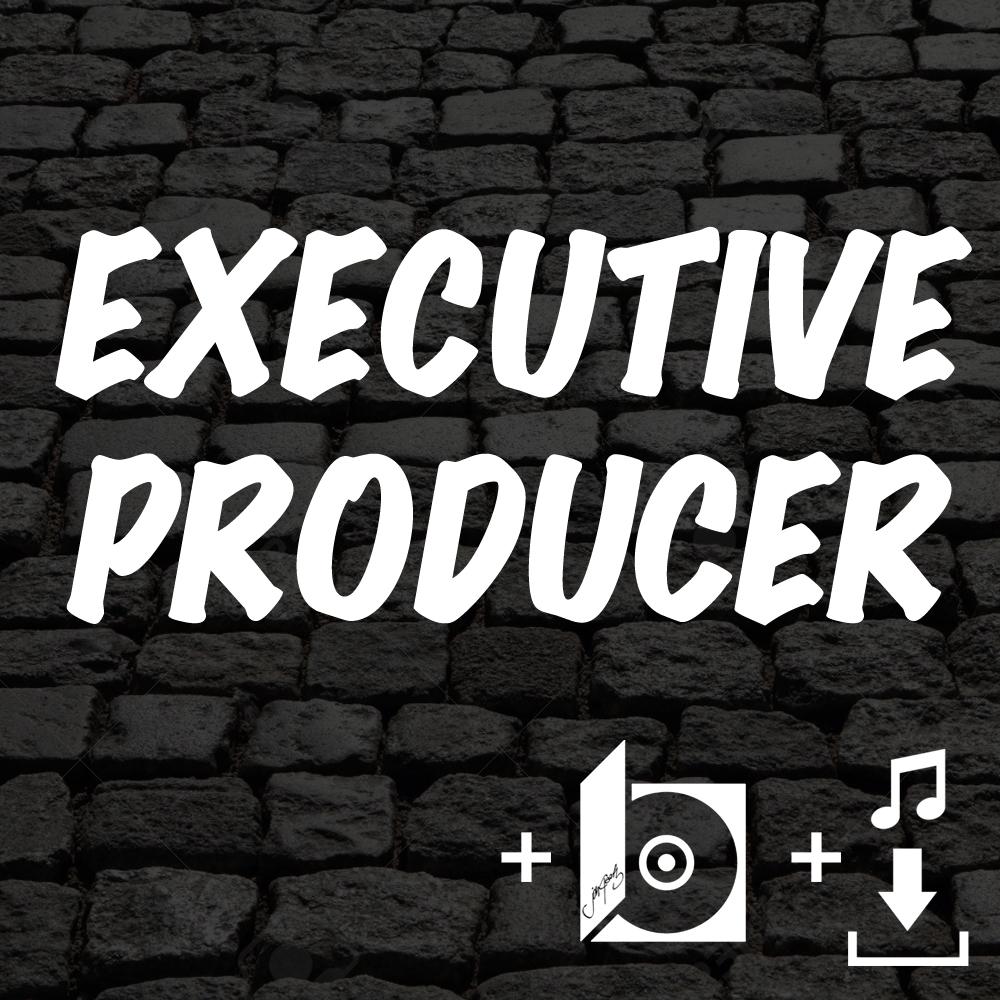 JC-ExecutiveProducer.jpg