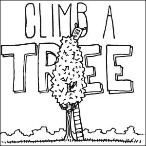 Climb A Tree Download