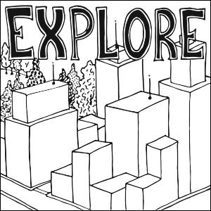 Explore Download
