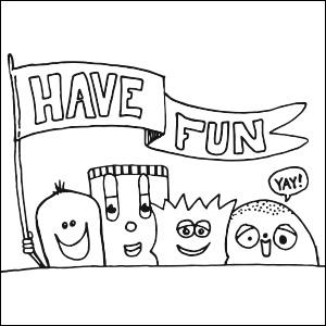 Have Fun Download