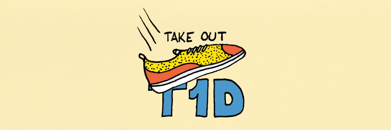 2017-09-02 - Take out T1D.jpg