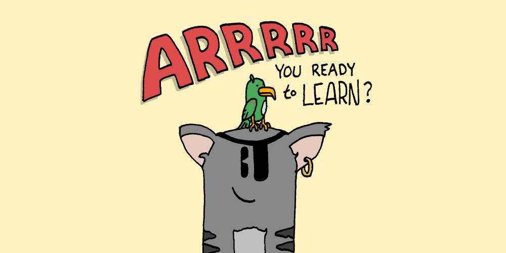 Arrrrr you ready to learn - 1000x500.jpg