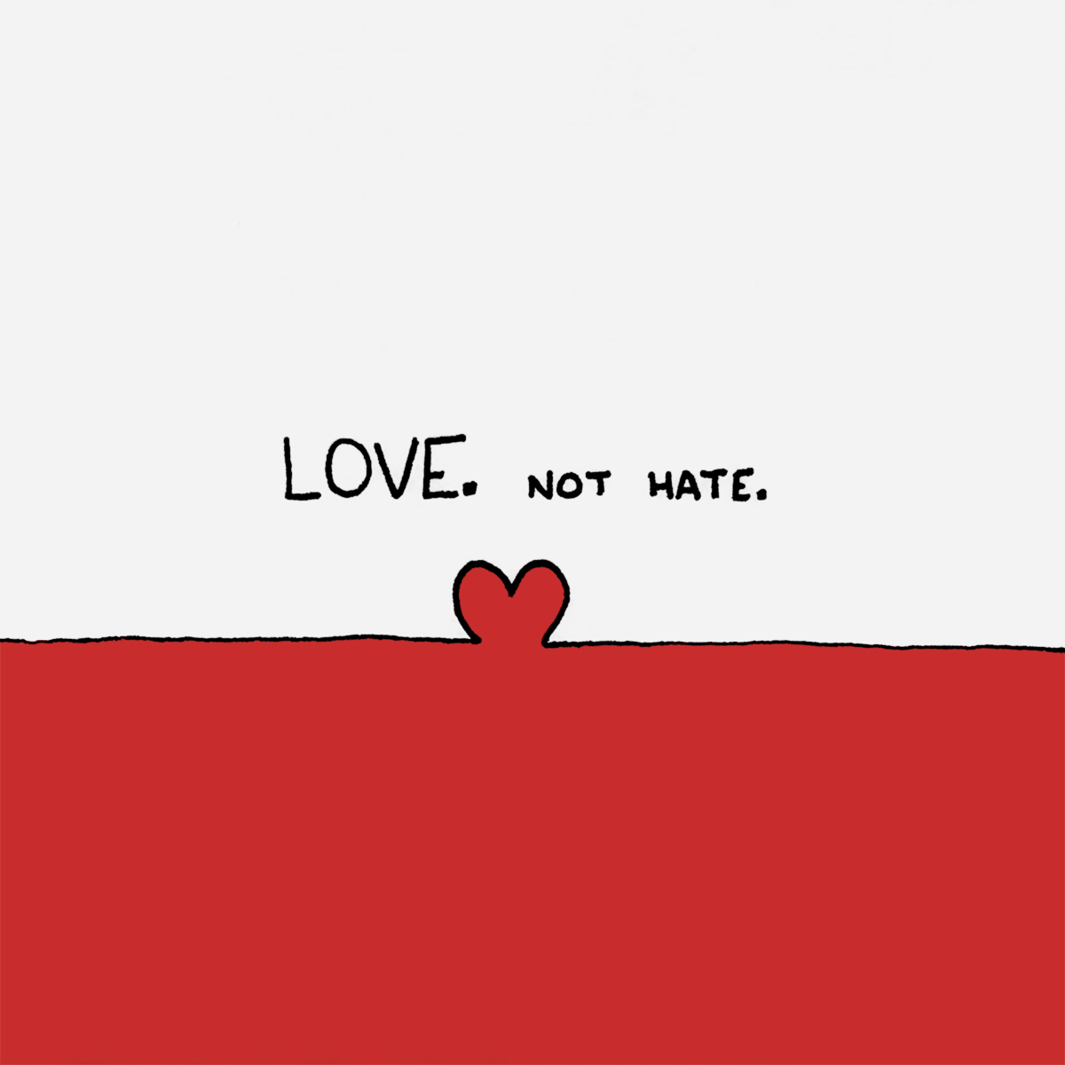 Love not hate.jpg