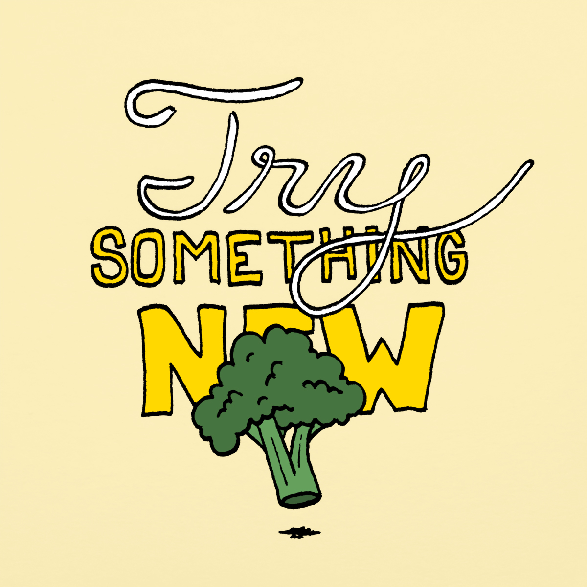 Try something new - broccoli.jpg