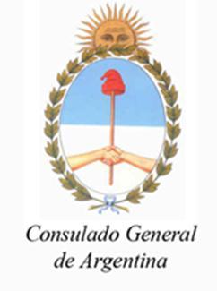 argentine-consulate.jpg