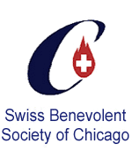swiss be society chicago.png