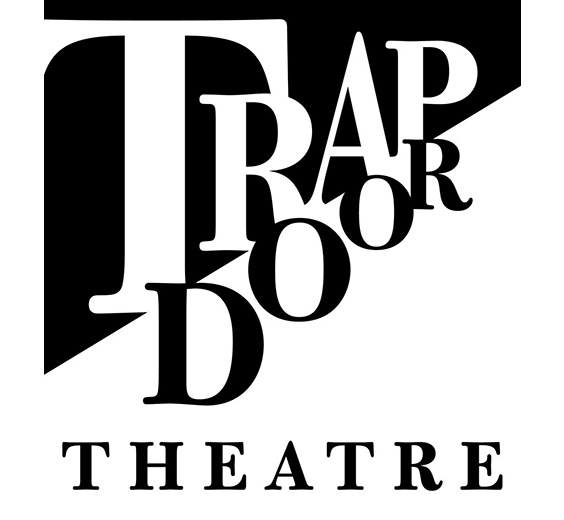 Trap Door Theatre.jpg