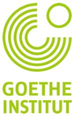 Goethe Inst.png