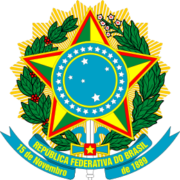 Consulate General of Brazil.png