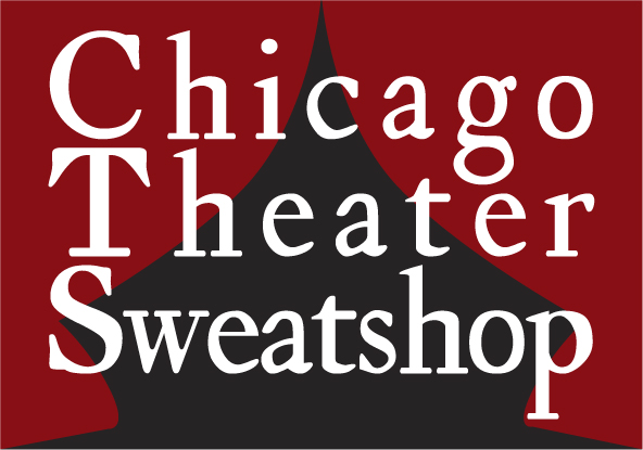 Chicago Theatre Sweatshop.jpg
