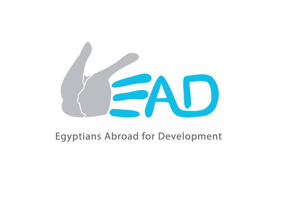 Egypt abroad develop pic.jpg