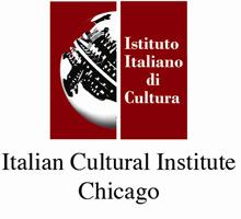 Italian-Cultural-Institute-LOGO.jpg