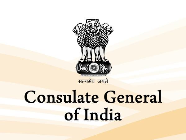 indian_consul.jpg