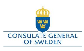 sweden consul.png