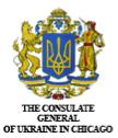 ukraine consul.png